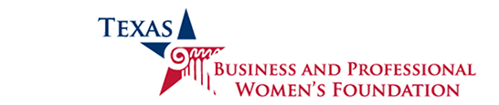 Texas Business and Professional Women's Foundation