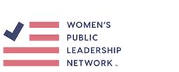 Women's Public Leadership Network